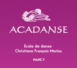 Acadanse Nancy