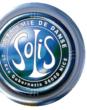 Académie Solis