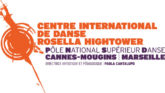 Centre International de Danse Rosella Hightower