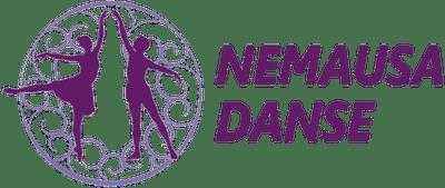 Nemausa Danse (Nîmes)