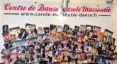 Ecole de danse Carole Massoutié