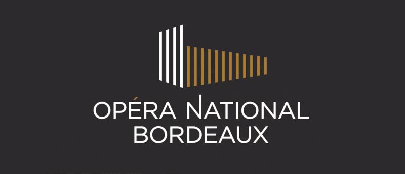 Ballet Opéra Bordeaux