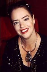 Christiane Bélanger