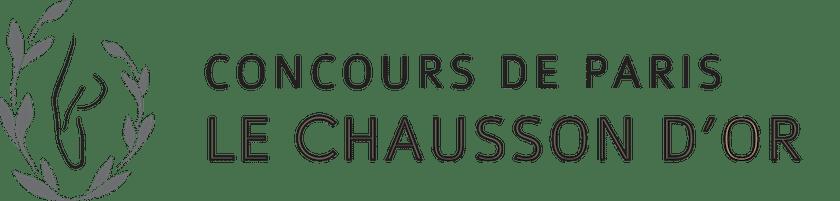 Concours de Paris Chausson d'Or