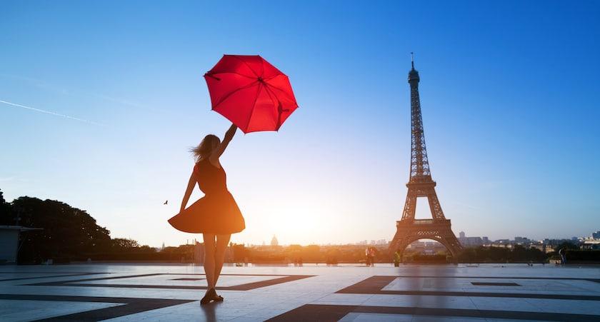 école de danse Paris, cours