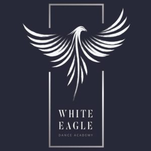 White Eagle Dance