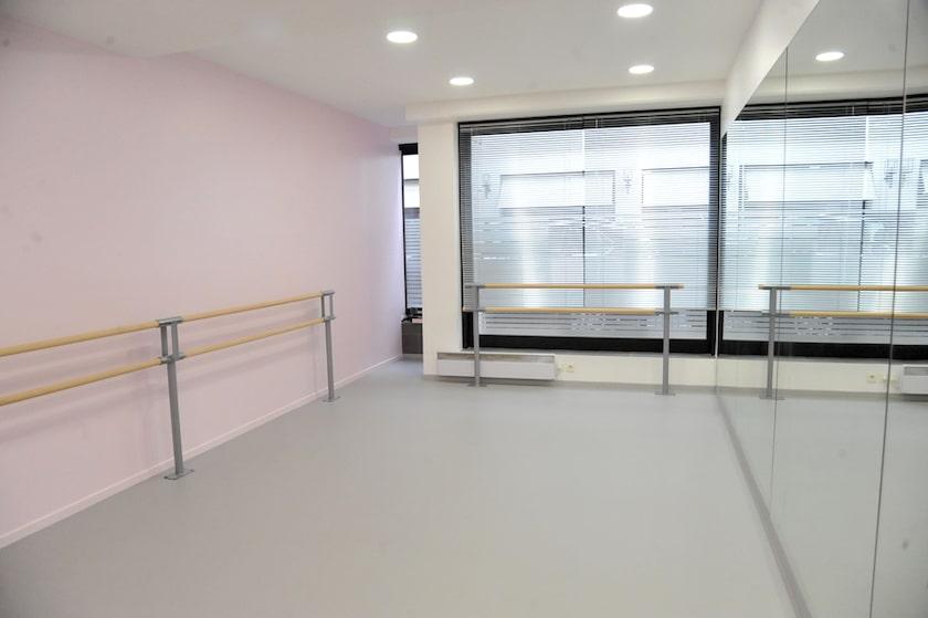 Studio Petipa
