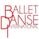Ballet Danse International