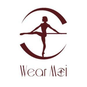 Wear Moi (logo)