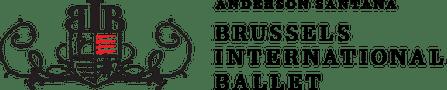 Brussels Ballet