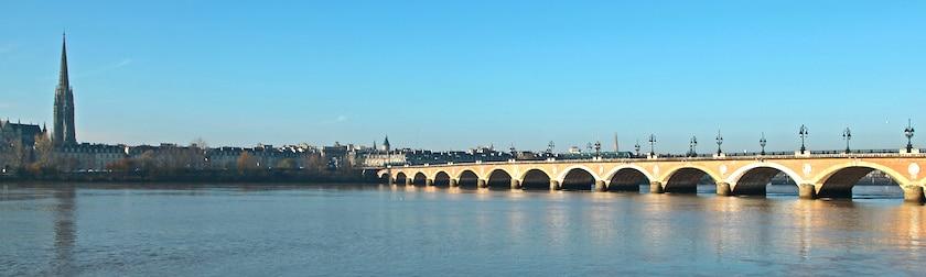 Ecoles de danse classique en Gironde (33)