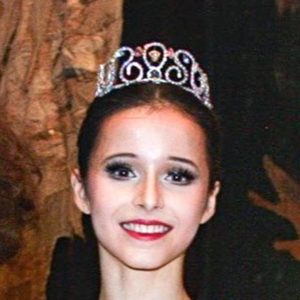 Maria Khoreva (2020-01-11)