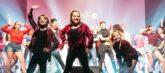dancershow, école de danse à Metz et Thionville