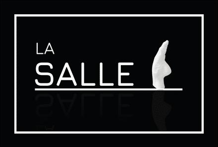 La SALLE, école de danse classique à Toulouse