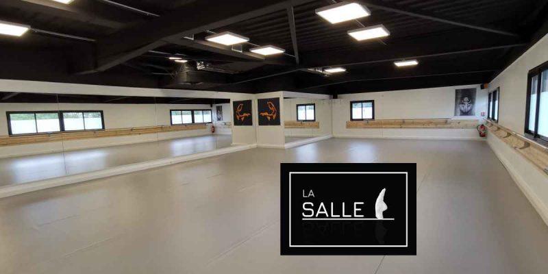 Ecole La SALLE à Toulouse
