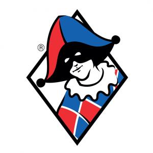 Logo Harlequin Floors