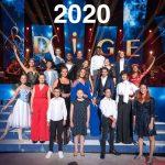 Prodiges 2020 (saison 7)