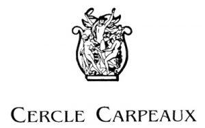 Cercle Carpeaux