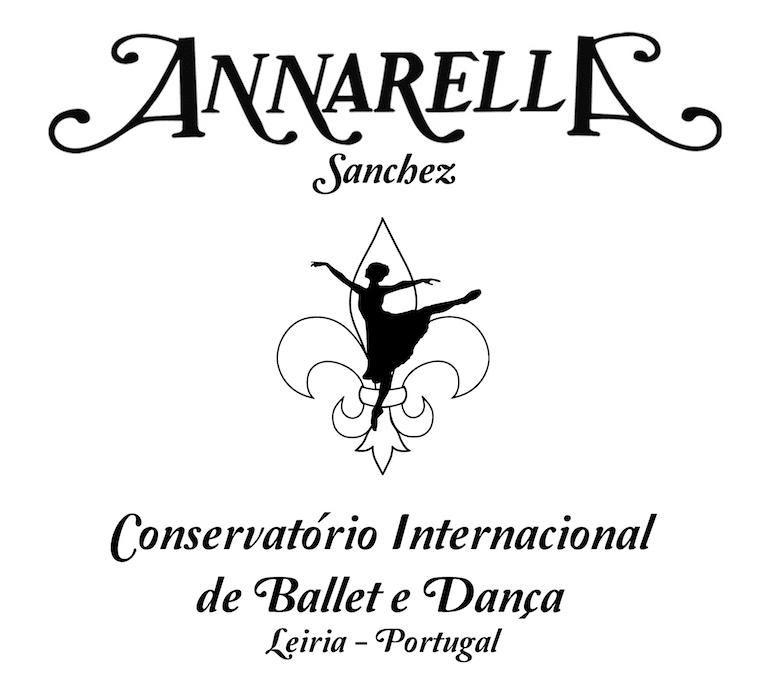 Conservatoire Annarella Sanchez