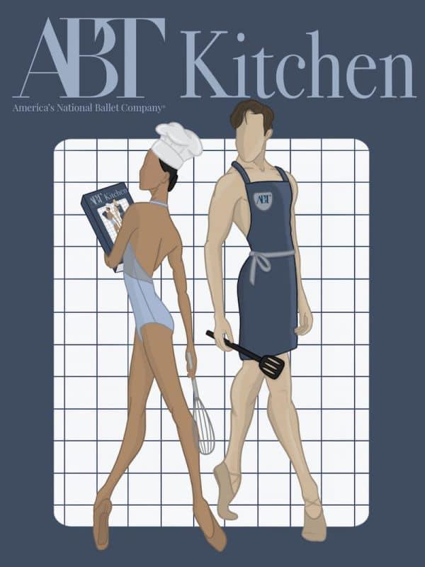 ABT Kitchen