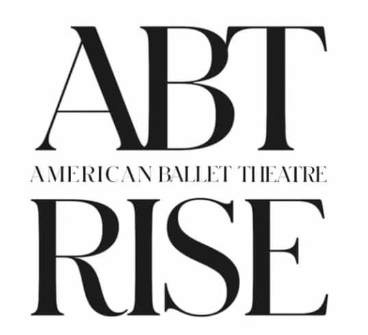 ABT RISE