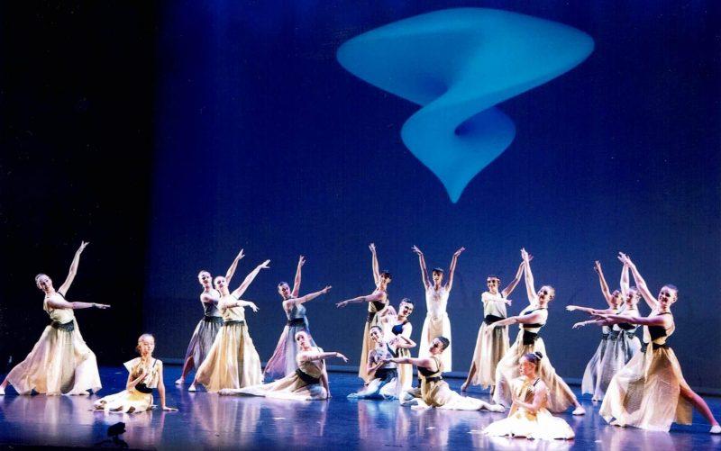 l'académie Arcachon : Faust