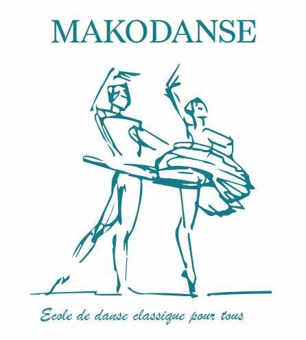 école Makodanse