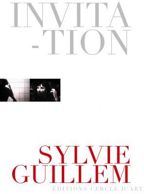 Sylvie Guillem, Invitation