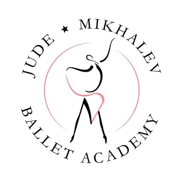 Jude Mikhalev Ballet Academy